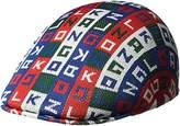 Kangol Men's Color Cube 507 IVY Cap