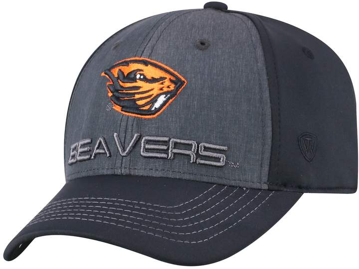 new product 39458 93d04 Oregon State Hat - ShopStyle