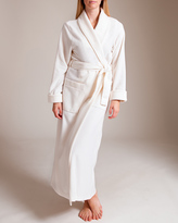 Pluto Graceful Teddy Ruth Long Robe