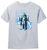 JEM Star Wars Graphic Tee (Big Boys)