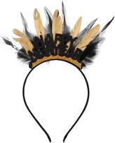 MIXIT Mixit Headband