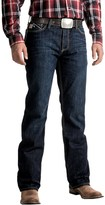 Cinch Ian Bootcut Jeans - Slim Fit, Two-Tone Stitching (For Men)