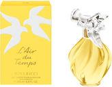 Nina Ricci L'Air du Temps Bath and Shower Gel 200ml