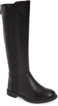 Steve Madden Giselle Tall Boot