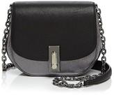 Marc Jacobs West End Metallic The Jane Shoulder Bag