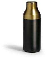 RBT Cocktail Shaker