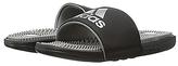 adidas Men's Voloossage Slide Sandal