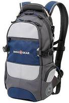 "Swiss Gear SwissGear 18"" City Pack Backpack Blue"