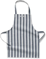 Williams-Sonoma Williams Sonoma Striped Kids Apron