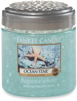 Yankee Candle Ocean Star Fragrance SpheresTM