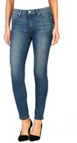Paige Women's Hoxton High Waist Ankle Ultra Skinny Jeans