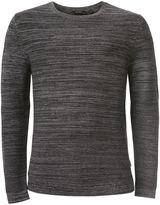 Calvin Klein Sarito C-nk Sweater