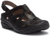 Bionica Maclean Sandal