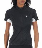 Pearl Izumi Women's Symphony Cycling Jersey 45372