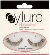 Eylure Naturalite Lashes - 100