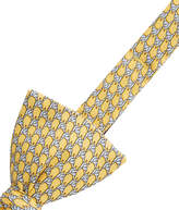 Vineyard Vines Albatross Bow Tie