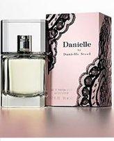 Danielle Steel Danielle FOR WOMEN
