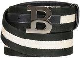 Bally Belt Belts Men