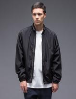 YMC Double Zip Jacket
