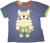 Gucci Cat Boys TShirt