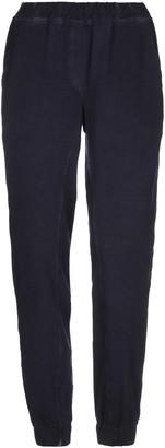Jijil Casual pants - Item 36939724PV