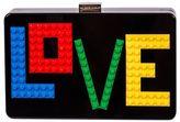 Les Petits Joueurs Andy Rainbow Love