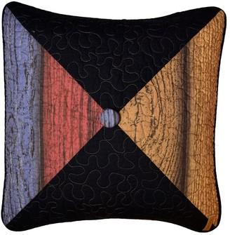 Donna Sharp Oakland Square Decorative Pillow