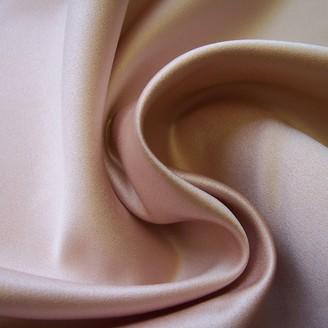 Carrington Fabrics Classique Satin Fabric