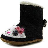 Robeez Panda Crib Shoe (Infant)