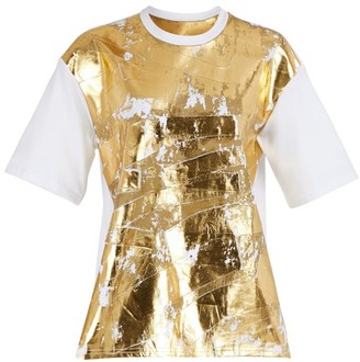 Koché Oversized T-shirt