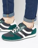 BOSS ORANGE by Hugo Boss Orland Sneakers