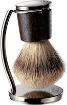 Acqua di Parma Men's Shaving Brush and Stand