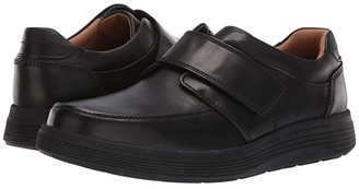unstructured shoes on sale