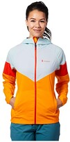 Thumbnail for your product : Cotopaxi Palmas Windshell