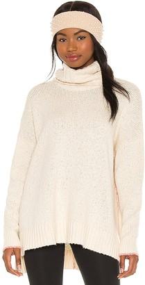 Splendid Chalet Sweater