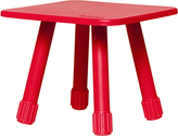 Fatboy Tablitski Side Table - Red