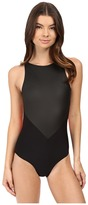 Roxy Sand to Sea One-Piece