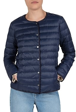Gerard Darel Roxanna Puffy Jacket