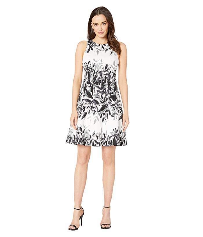 0c968b99 Maggy London Dresses - ShopStyle