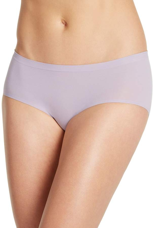 c0f501f78693 Jockey Underwear - ShopStyle Canada