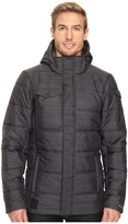 Outdoor Research Ketchum Parka Men's Coat