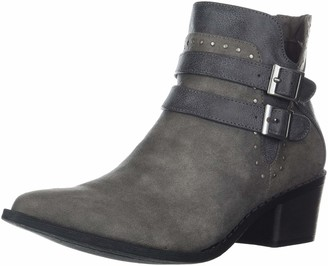Mia Women's Henrietta Ankle Boot
