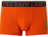 Polo Ralph Lauren Classic Trunks
