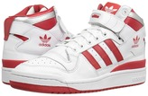 adidas Forum Mid Refined Men's Basketball Shoes