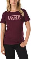 Vans Classic Standard T-Shirt