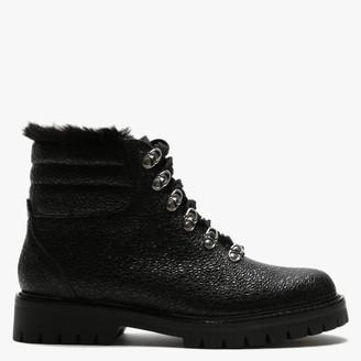 Evaluna Womens > Shoes > Boots