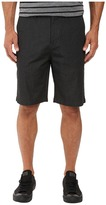 Billabong Carter Stretch Chino Shorts