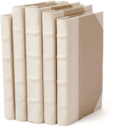 One Kings Lane S/5 Canvas Collection, Taupe