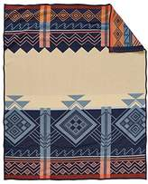 Pendleton Woolen Mills Pendleton The Peaceful Ones Blanket - Queen