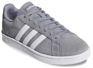 adidas Grand Court Sneaker - Men's